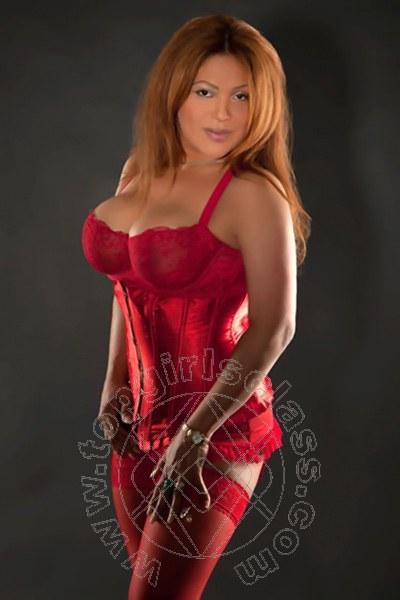 Melanie  VILLINGEN-SCHWENNINGEN 015165060006